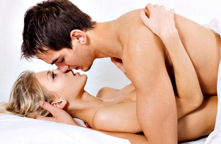 Photo of Πέντε μεγάλες αλήθειες για τους άντρες και το σεξ που πρέπει να ξέρετε