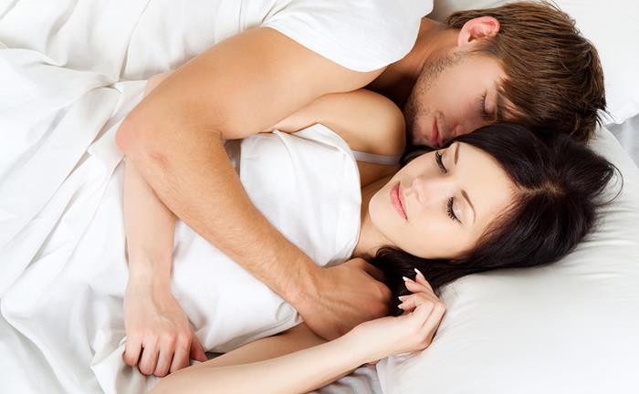 Μήπως έχετε άγχος επίδοσης στο σεξ; Πώς να το καταπολεμήσετε