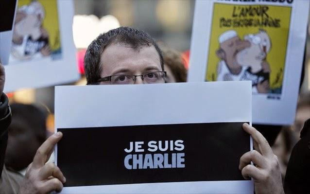 Όταν η δημοσιογραφία ματώνει! Τι δείχνουν τα στοιχεία για δολοφονίες-ασθένειες δημοσιογράφων