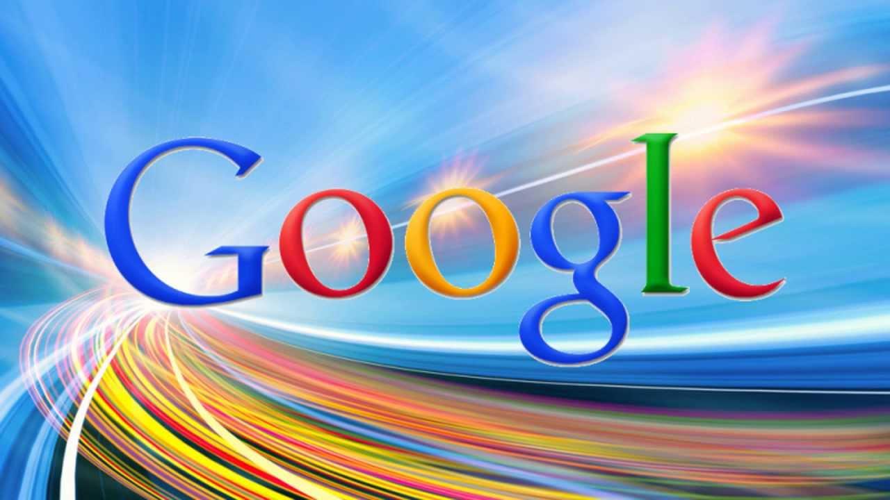 Έρχεται ιατρικό θαύμα από τη Google; Υπόσχεται επανάσταση με τεχνική που θα φρενάρει το θάνατο