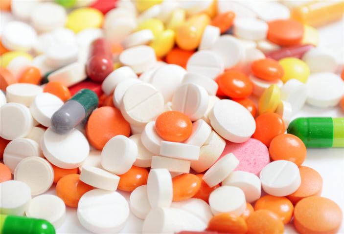 Αποσύρεται από την Ελληνική αγορά γνωστό φάρμακο για τον καρκίνο!
