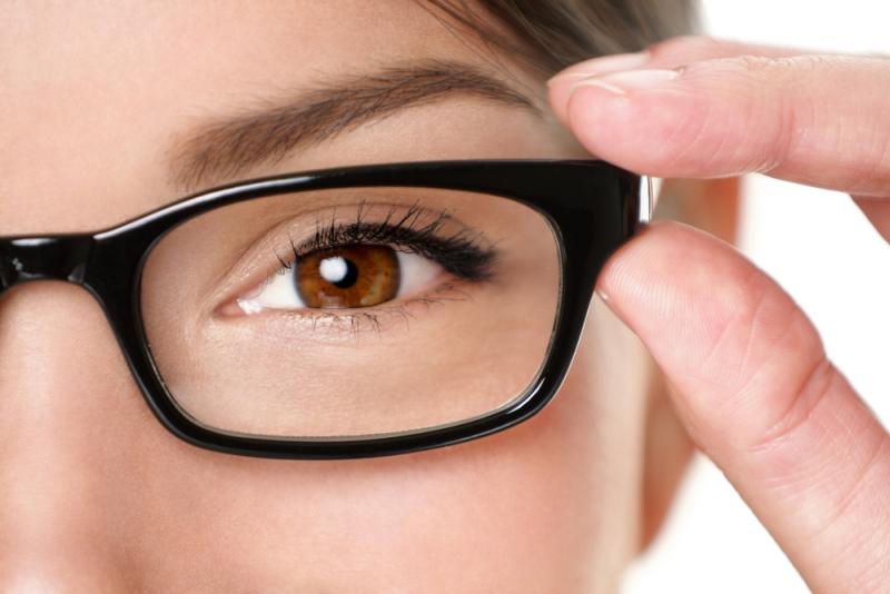 f7186f3427 Γυαλιά οράσεως μόνο με ηλεκτρονική συνταγή από 15 Ιανουαρίου! Τι αλλάζει ο  ΕΟΠΥΥ