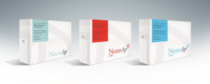 NeuroAge Packs (1)
