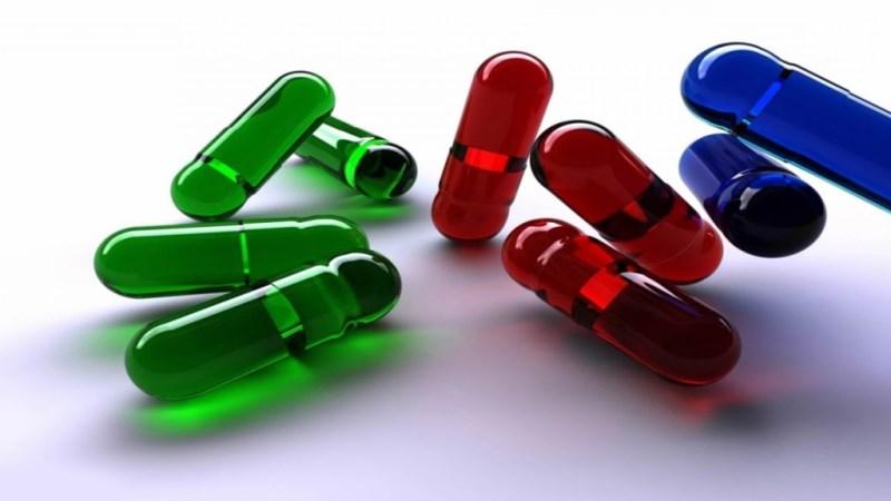 Πόσα χρήματα χάνει η χώρα όταν μειώνεται η φαρμακευτική δαπάνη! (έρευνα)