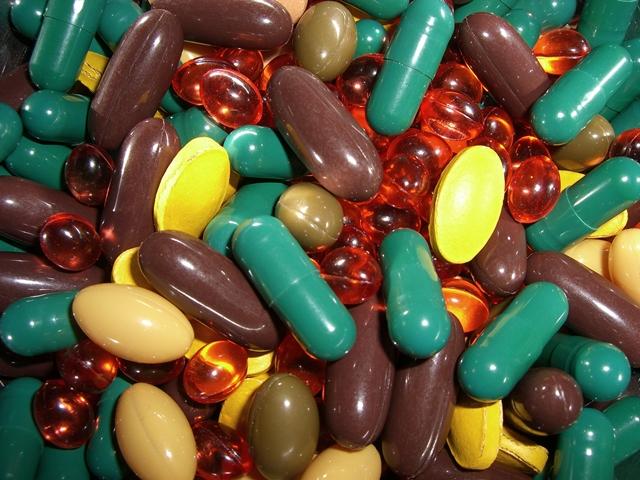 Έρχεται η «θετική λίστα» φαρμάκων»! Ποια νέα σκευάσματα θα αποζημιώνονται από τον ΕΟΠΥΥ