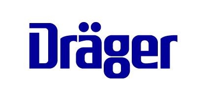 Ασφάλεια στην εργασία δια χειρός…Draeger Hellas!