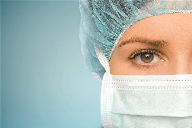 Προεκλογική μάχη για τους γιατρούς του ΠΕΔΥ! Τι θα γίνει με την αξιολόγηση