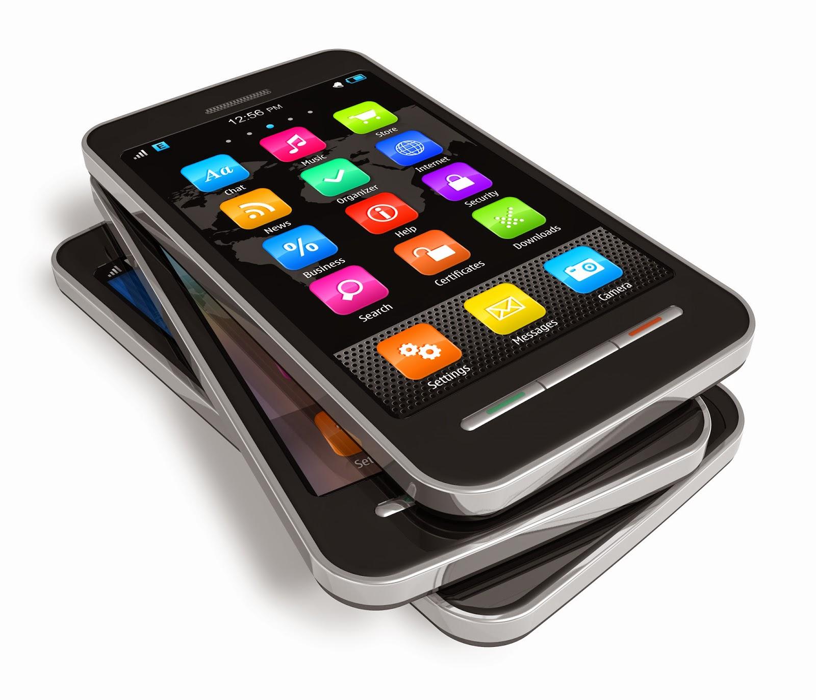 Όταν και το υπ.Υγείας θέλει το…κινητό του! Δείτε πόσα χρήματα θα δοθούν σε τηλέφωνα