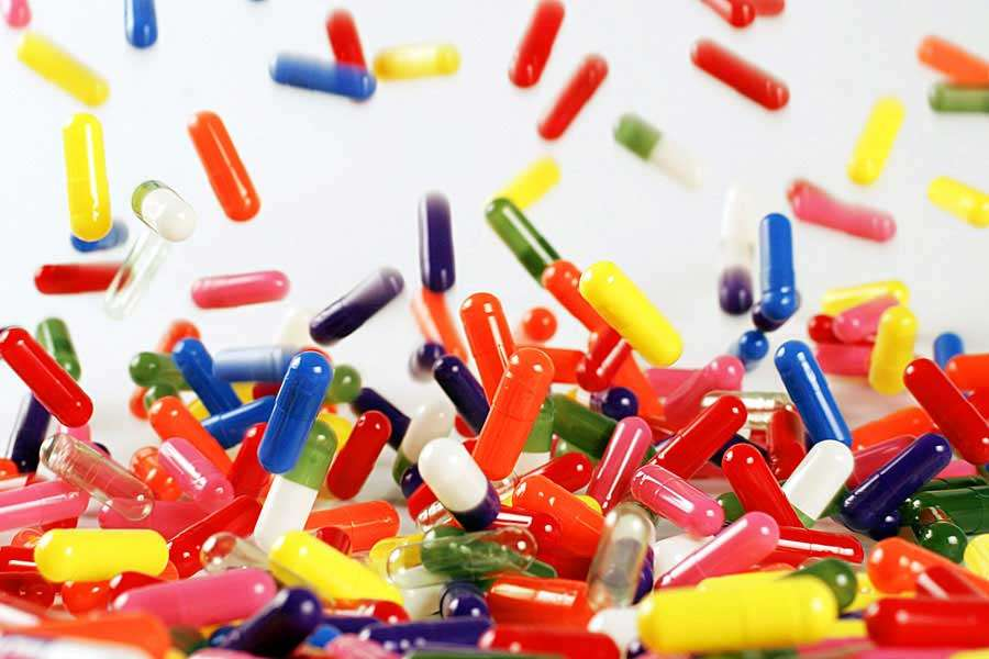 Ακριβά φάρμακα με έκπτωση 50%! Δείτε τα «παζάρια» υπ.Υγείας-φαρμακευτικών