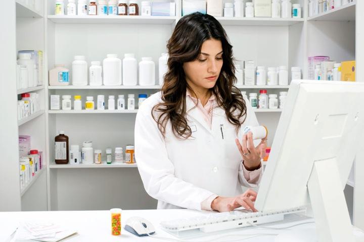 Την ερχόμενη εβδομάδα συνάντηση Κικίλια φαρμακοποιών για τη διάθεση των ακριβών φαρμάκων στα ιδιωτικά φαρμακεία!