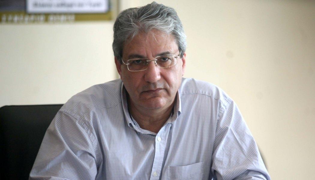 Πρόεδρος ΟΕΝΓΕ στο ΗealthReport.gr: «προκαλείται ζημιά από τις προεκλογικές εκδουλεύσεις»!