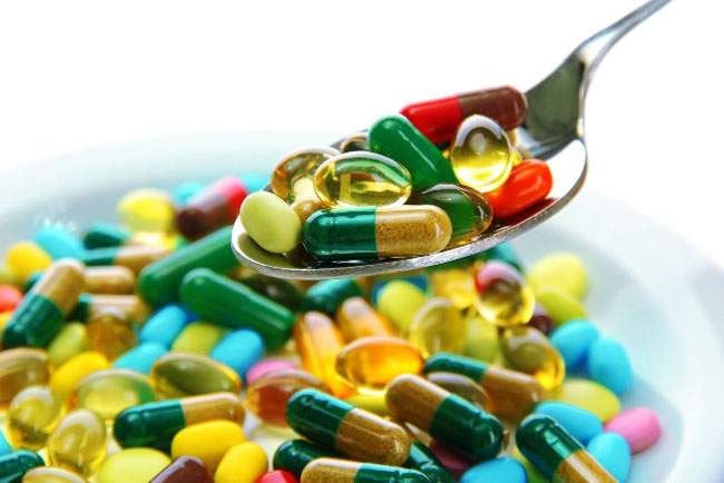 Τι θα κάνουν ΝΔ-ΣΥΡΙΖΑ με τα φάρμακα! Όλο το σχέδιο