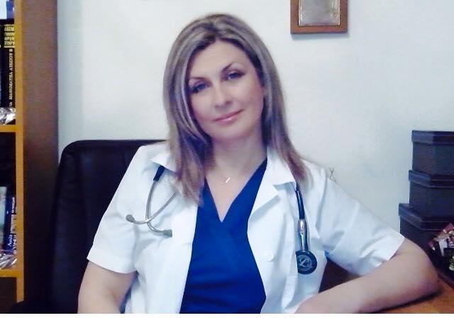 Ιατροί με μονογονεϊκές οικογένειες!