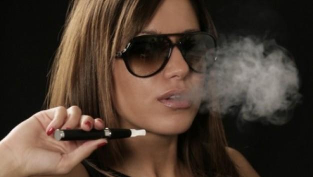 Ένοχα για γρίπη και πνευμονία τα ηλεκτρονικά τσιγάρα! Έρευνα