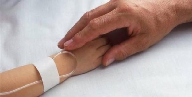 Σπάνιες παθήσεις: Η ανάγκη για νέες θεραπείες είναι επιτακτική!