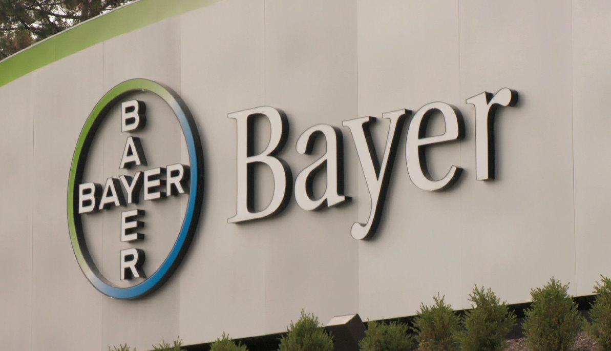 Τις ανάγκες σε τρόφιμα άπορων οικογενειών κάλυψε η Bayer Hellas!