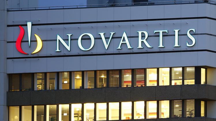 Συνεχίζεται ο πόλεμος για την υπόθεση Novartis! Σαμαράς μηνύει Τσίπρα