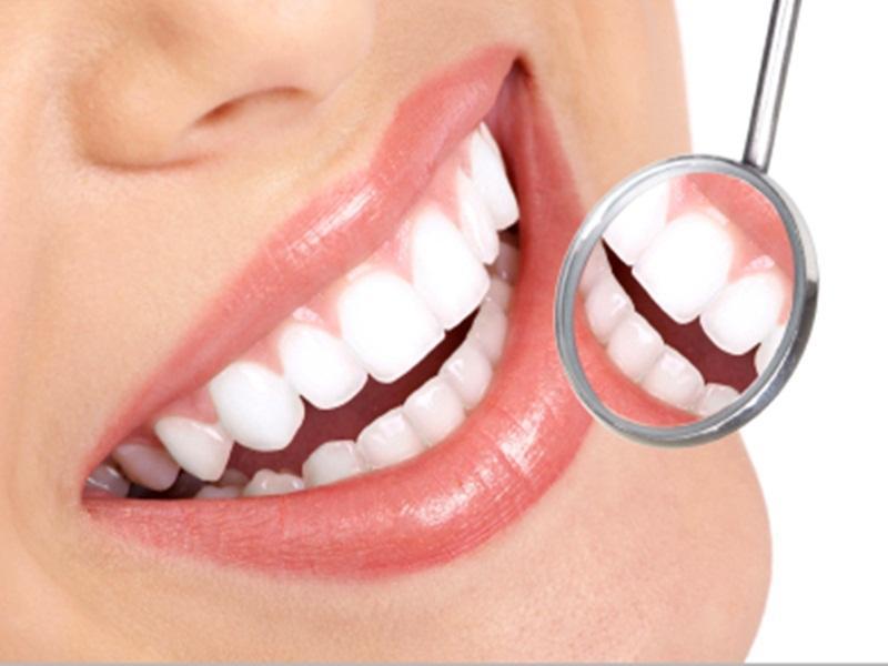 ΕΟΠΥΥ χωρίς οδοντιάτρους και χρήματα!