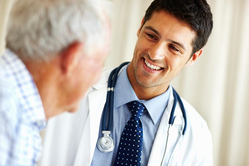 Η αγωνία των γιατρών του πρώην ΙΚΑ! Τι θα κάνει ο Π.Κουρουμπλής