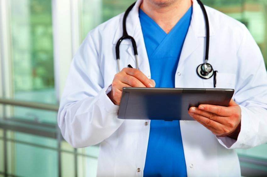 ΕΟΠΥΥ προς γιατρούς: Ηλεκτρονικές συνταγές και για αναπνευστικά είδη από Δευτέρα!