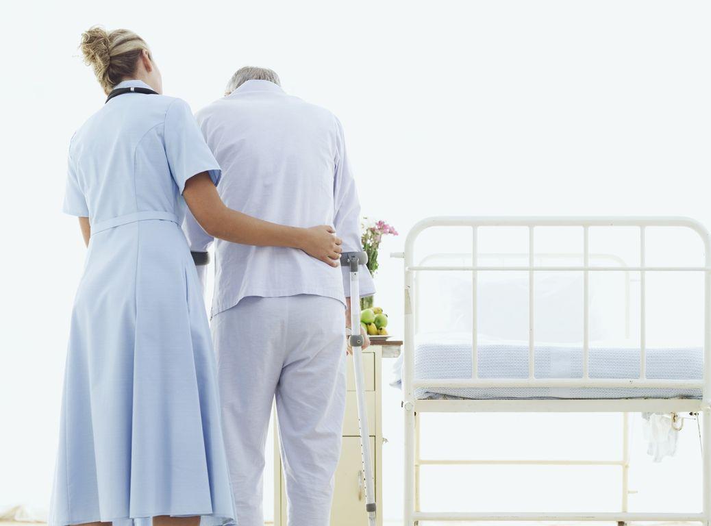 Χωρισμένοι στα δύο οι νοσηλευτές για νομοσχέδιο του υπ.Υγείας! Ποιες ρυθμίσεις έβαλαν φωτιά
