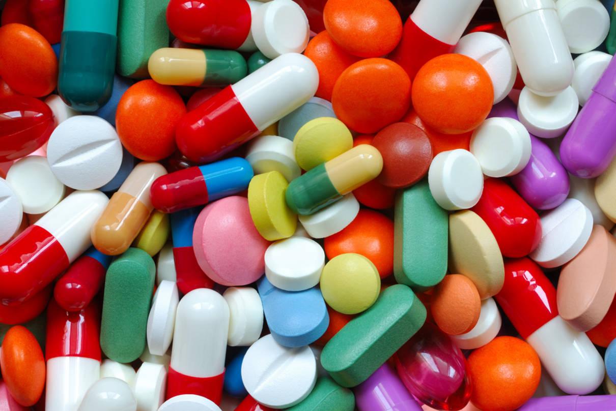 Κουρουμπλής βλέπει φαρμακοβιομηχάνους! Τι θα συμφωνηθεί