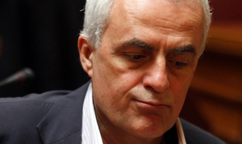 Οδ.Βουδούρης στο HealthReport.gr: «Δεν μου έχουν προτείνει να γίνω πρόεδρος του ΕΟΠΥΥ»!