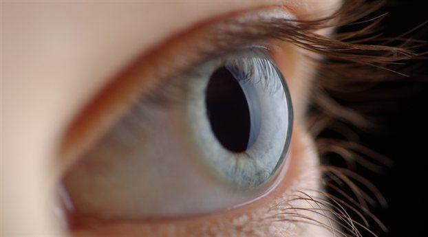 Γλαύκωμα: Ο αθόρυβος κλέφτης της όρασης!