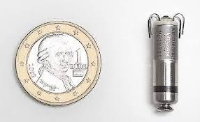 βηματοδότης euro