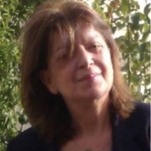 ψυχολογος Μαρια Λασσιθιωτακη