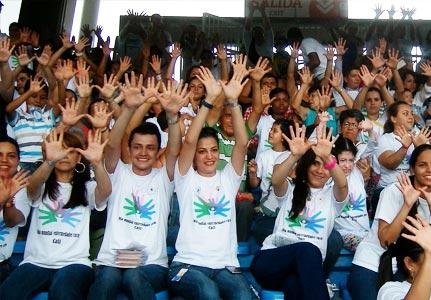 Ενημερωτικές εκδηλώσεις και δράσεις με αφορμή την Παγκόσμια Ημέρα Σπανίων Παθήσεων