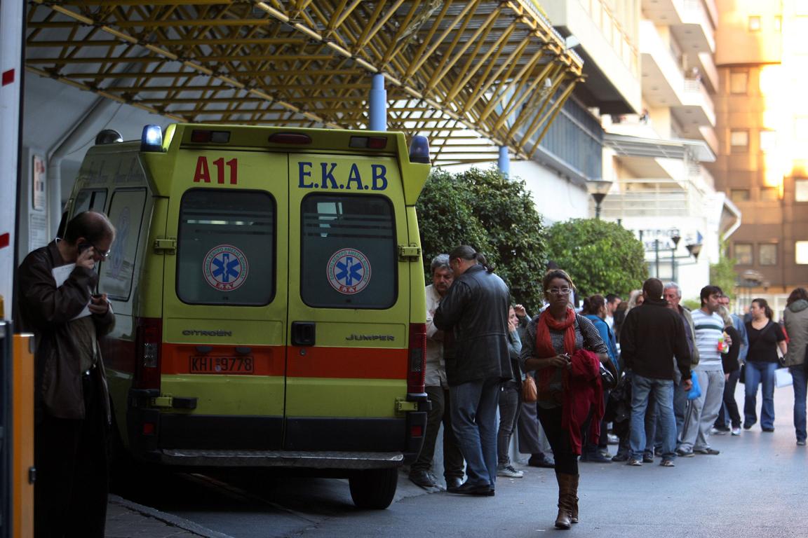Κόκκινος συναγερμός στα νοσοκομεία για τις εφημερίες! Σύγχυση με υπουργικές αποφάσεις και τροπολογίες