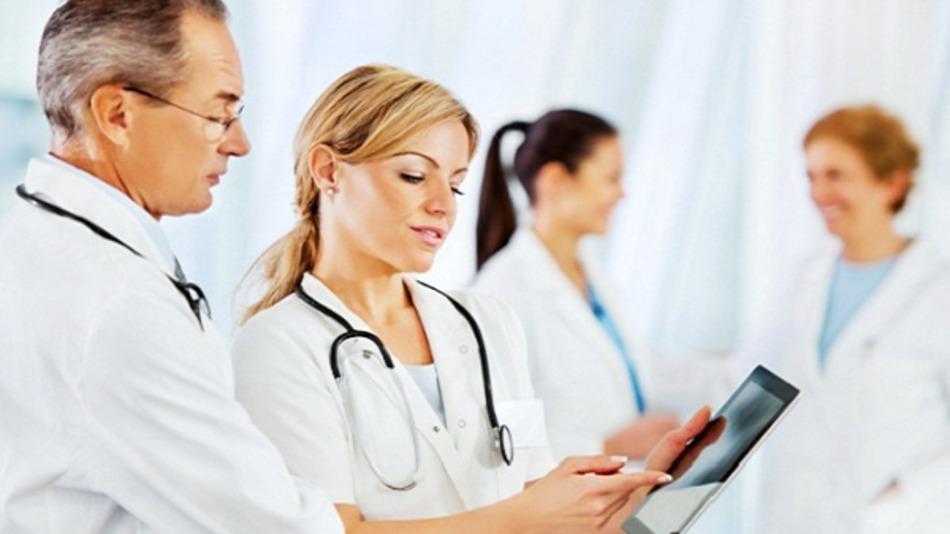 Μισοπληρώνονται …οι γιατροί! Ποιοι πήραν ρευστό για τον Φεβρουάριο από τον ΕΟΠΥΥ