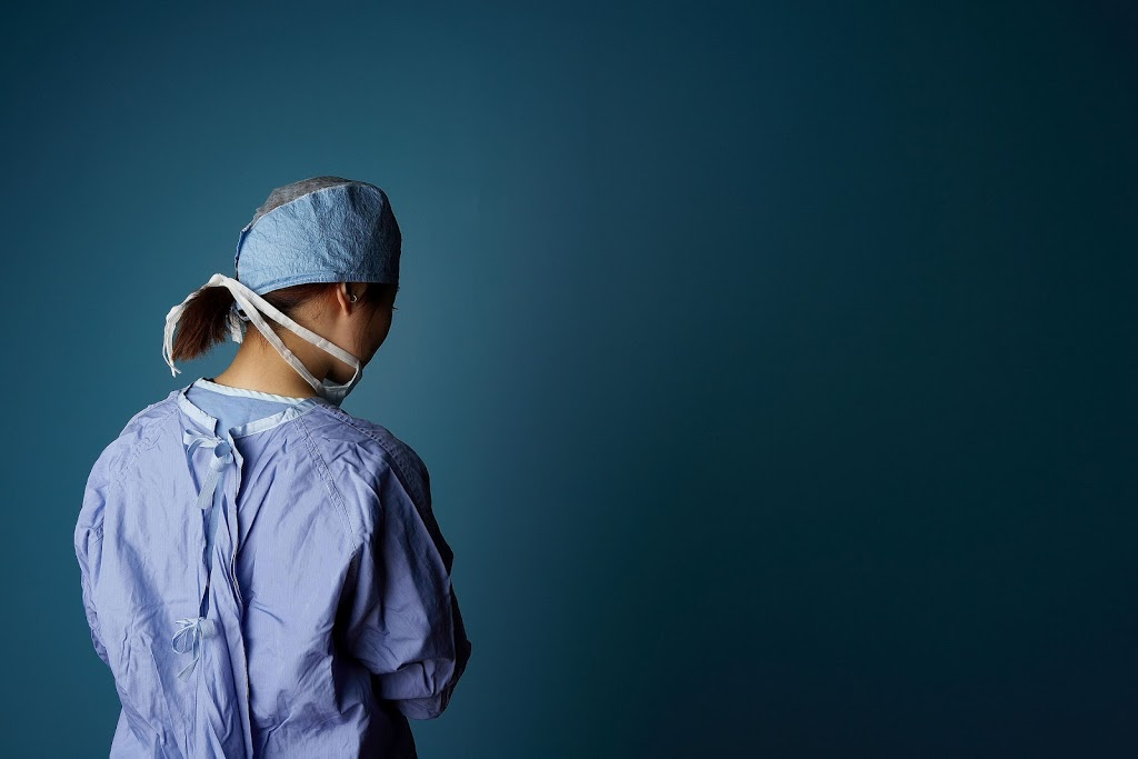 Κίνημα Νέων Γιατρών για τον άγριο ξυλοδαρμό γιατρού στα Χανιά: Τιμωρείστε τώρα τη φασιστική βία!