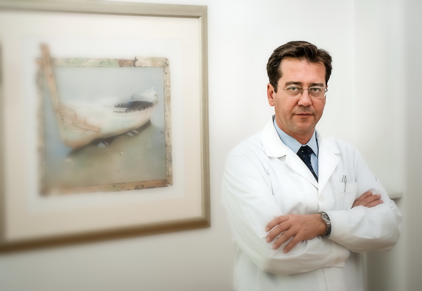 """""""Βαριές ευθύνες του ΠΙΣ για την απαξίωση του ιατρικού λειτουργήματος""""!"""