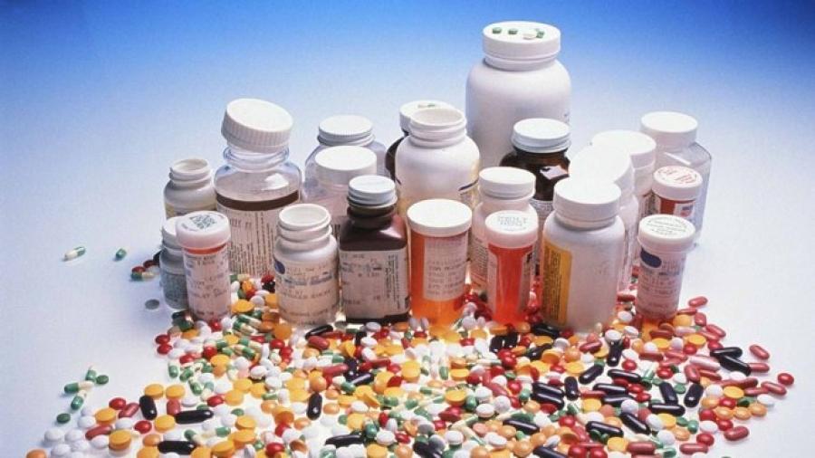 Στο απόσπασμα ο ΕΟΠΥΥ για τα φάρμακα! Τι αποφασίζουν φαρμακοποιοί, φαρμακοβιομηχανίες, αποθήκες