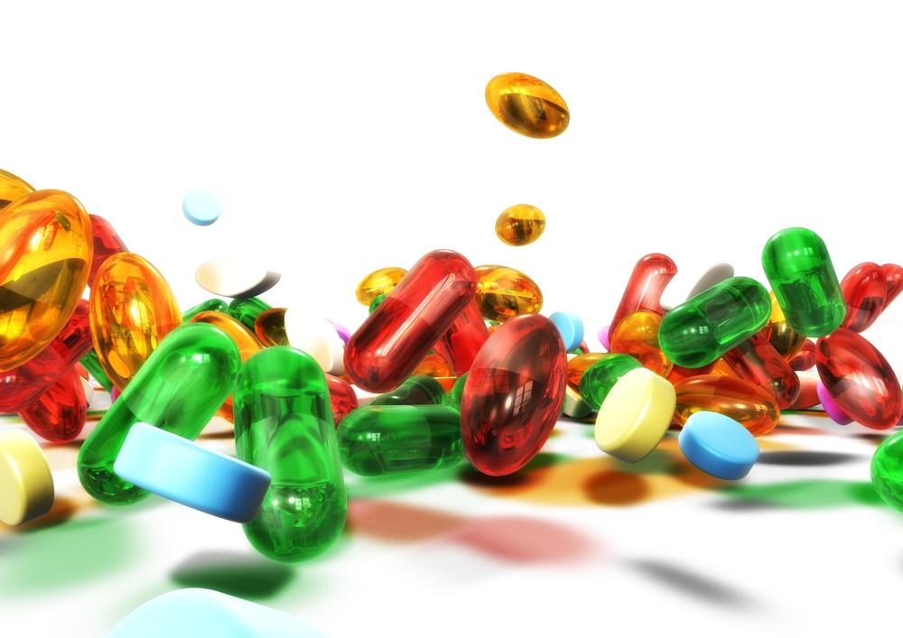 Κορονοϊός: Ποια βιταμίνη προστατεύει από τον ιό;
