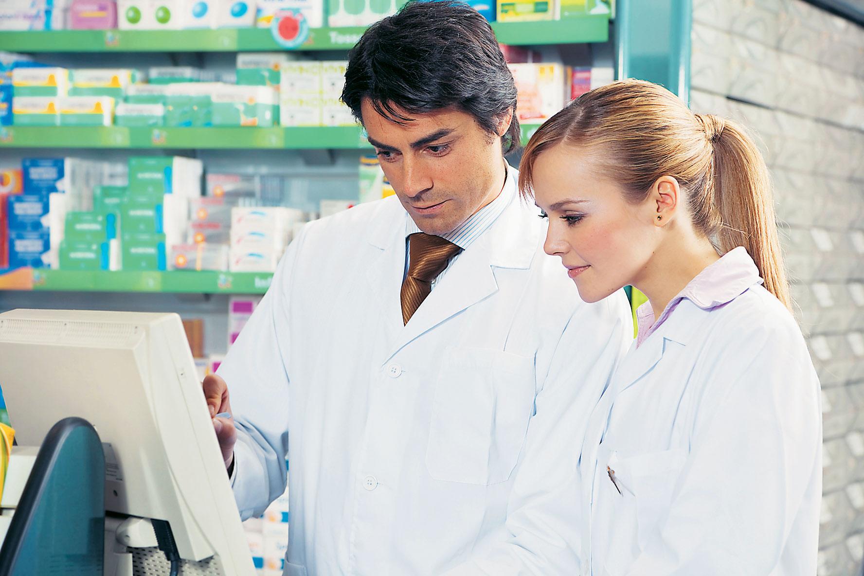 Άγρια πρόστιμα μέχρι και 5000 ευρώ σε φαρμακοποιούς που δε χορηγούν γενόσημα! Τι προβλέπει εγκύκλιος του ΕΟΠΥΥ