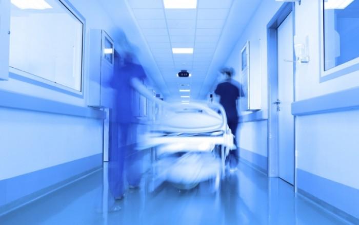 Αλλάζει ο τρόπος εισαγωγής στα ψυχιατρικά νοσοκομεία! Τι ανακοίνωσε ο Αν.Ξανθός