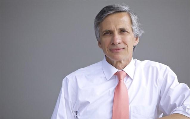 AbbVie: Επένδυση στην Καινοτομία του αύριο για την πρόσβαση των ασθενών στις νέες θεραπείες