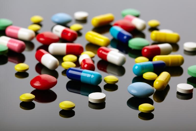 Σήμα κινδύνου από τους Έλληνες Φαρμακοβιομηχάνους: Θα εξαφανιστούν τα ελληνικά φάρμακα!