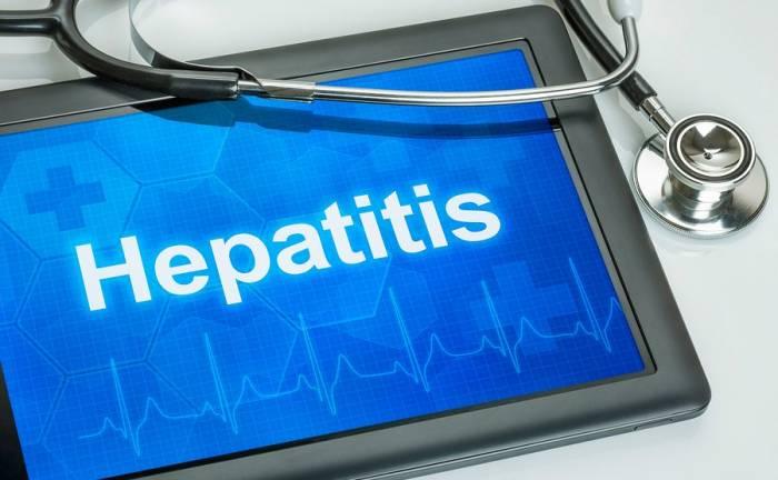 Απόλυση στην Αστυνομία λόγω Ηπατίτιδας Β! Έντονες αντιδράσεις των Συλλόγων Ασθενών