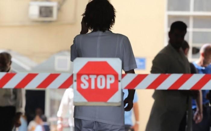Χρήματα τέλος στα Νοσοκομεία! Δεν πληρώνεται ο Απρίλιος με εντολή υπ.Οικονομικών