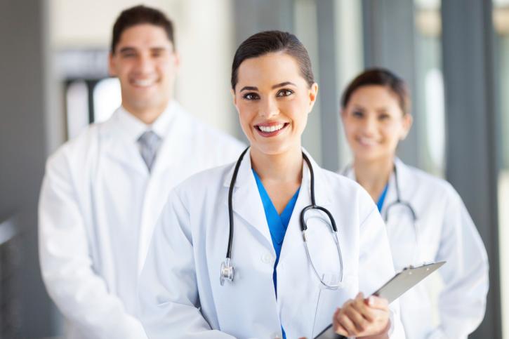 Γιατροί Αθήνας: Casus Belli οι μειώσεις τιμών ιατρικών πράξεων και εξετάσεων από τον ΕΟΠΥΥ!