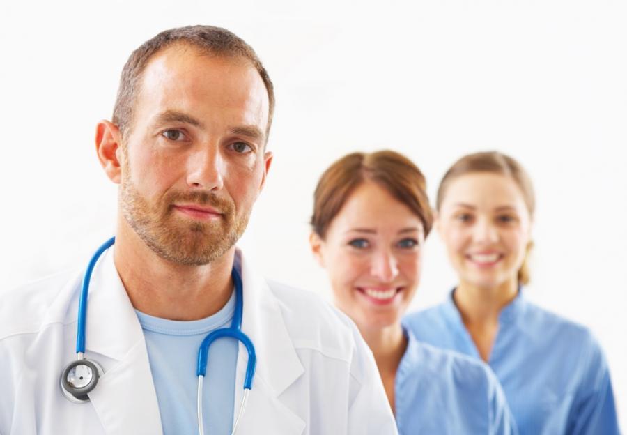 Άγριο ψαλίδι στις εφημερίες των Κέντρων Υγείας! Αντιδράσεις από τους γιατρούς