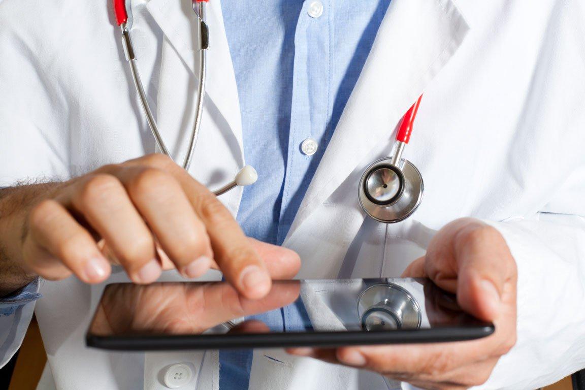 ΕΟΠΥΥ: Μόνο με ηλεκτρονικά παραπεμπτικά στα νοσοκομεία από σήμερα οι ασθενείς!