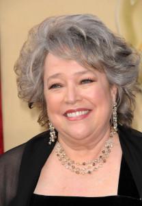 Η Kathy Bates