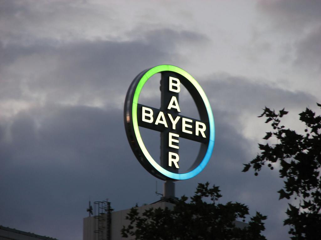 Όταν η Bayer επιβραβεύει την καινοτομία! Μεγάλος διαγωνισμός
