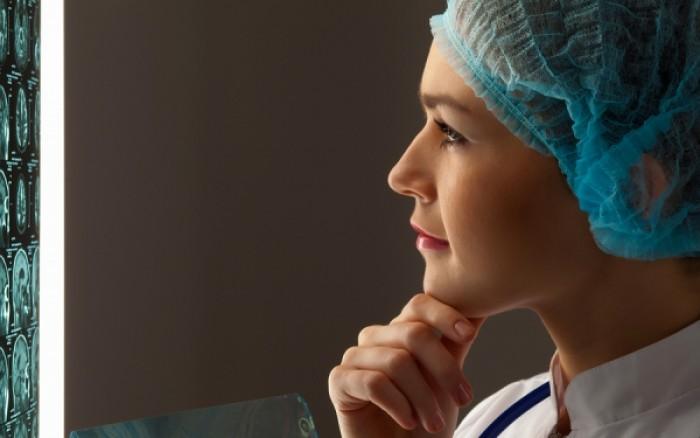 Σε απεργιακή ετοιμότητα οι γιατροί! Τι αποφάσισε η ΟΕΝΓΕ