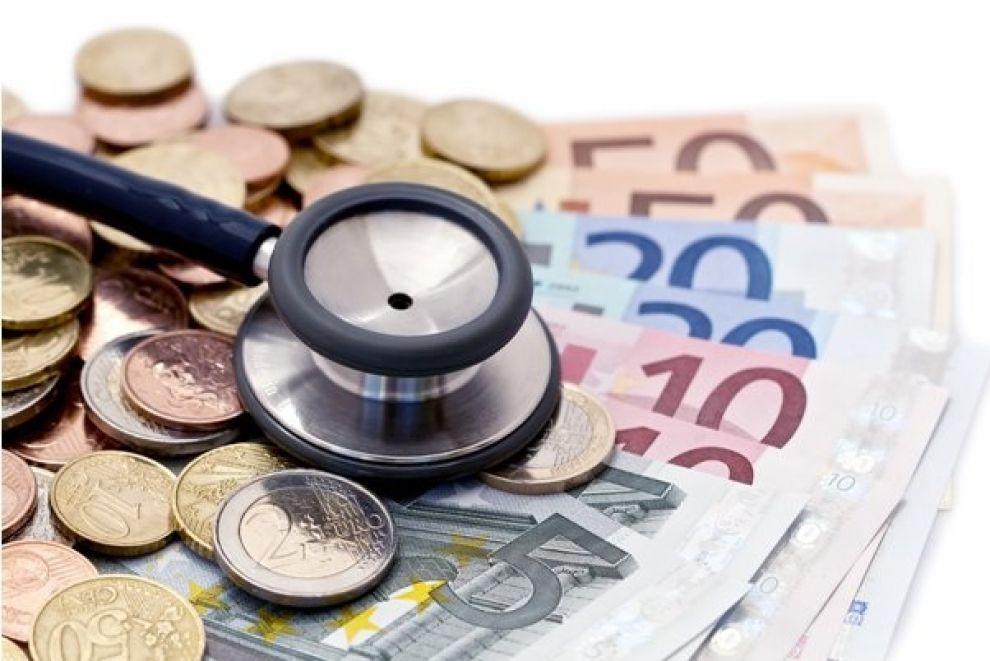 Επίσημα χωρίς χρήματα ο ΕΟΠΥΥ! Που θα πάνε τα τελευταία 55 εκατ. ευρώ